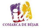 20110804175643-iu-comarca-bejar