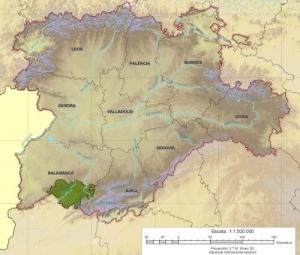 reserva-de-la-biosfera-de-sierras-de-bejar-francia_527169