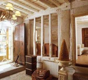 full-Hotel-Posada-Real-Casa-De-La-Sal-en-Candelario-h3155-5
