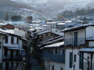 manto-de-nieve-en-candelario_295858