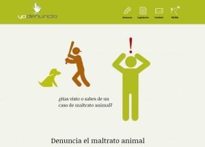 presentamos-yo-denuncio-la-primera-web-para-denuncias-de-maltrato-animal-1024x737