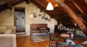 2147-Casa Da Feiravella - Entrimo - Ourense