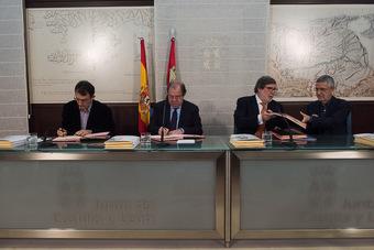 2226443-La_nueva_Renta_Garantizada_de_Ciudadania_ya_se_puede_solicitar_a_la_Junta_de_Castilla_y_Leon__Version2