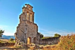 torre san leonardo