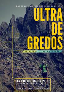 Cartel_Ultra_de_Gredos_2016