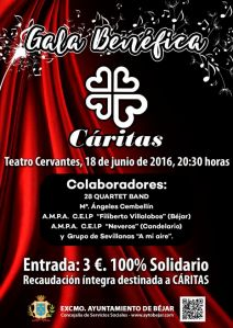 cartel-gala-benefica