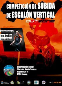 CARTEL_ESCALON_VERTICAL_WEB