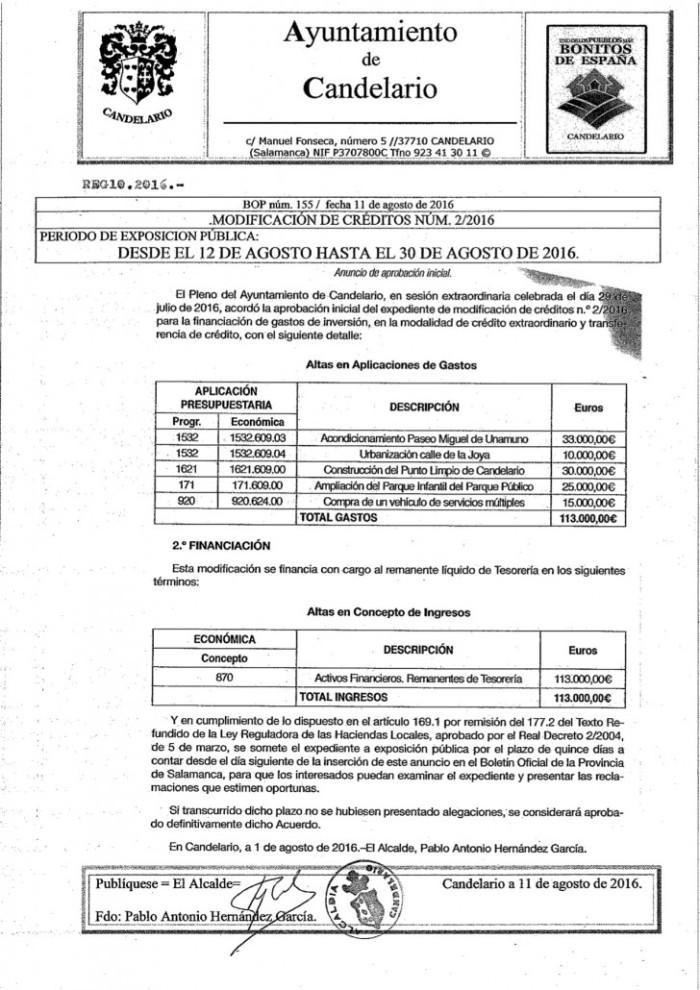 ANUNCIO-EXP-PUBLICA-BOP-728x1030