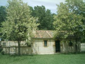 2323-la-cabana-de-polendos-segovia