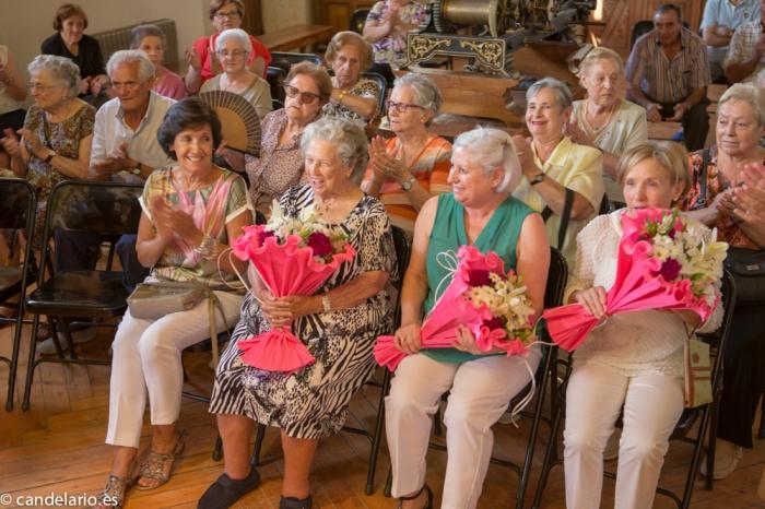 homenaja-a-centenarias