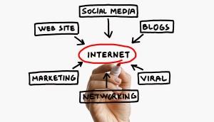 marketing-internet
