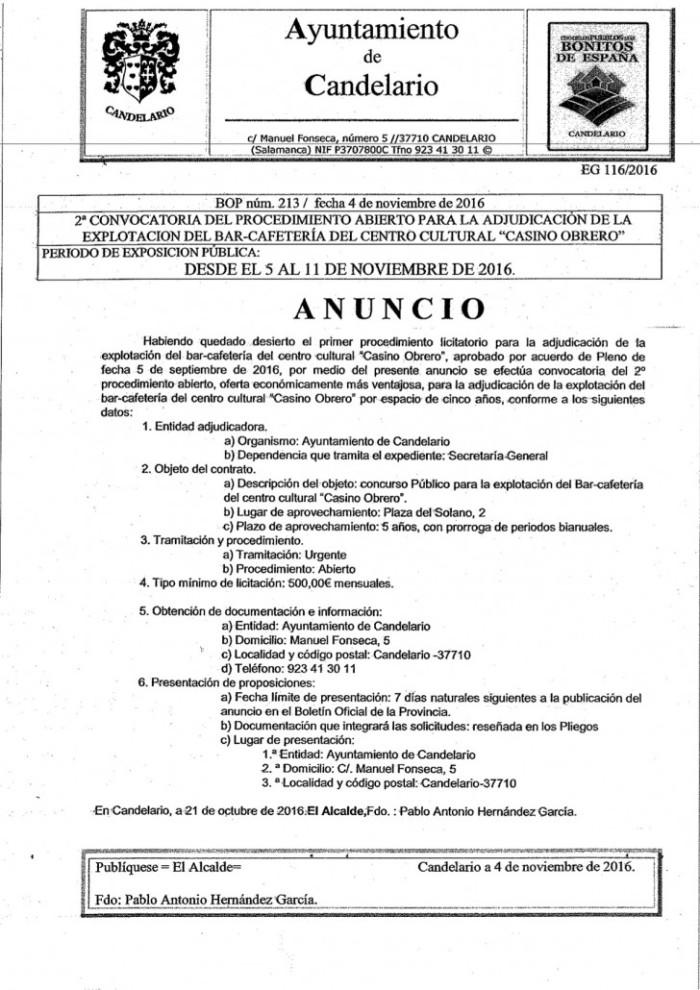 anuncio-2o-procedimiento-barcasino-obrero-728x1030