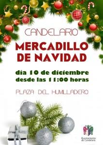 cartel-navidad-candelario-733x1030