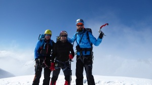 alpinismo3