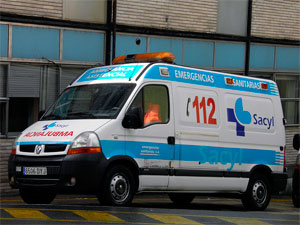 ambulancia-112-bejar