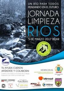 limpieza-de-rios-1-2017-724x1024