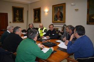 FOTO. reunión de coordinación 6.3.17 (FILEminimizer)