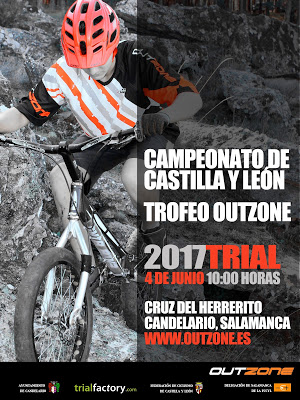 Cartel_Trofeo_Outzone_2017bis