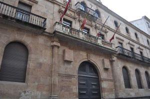 Fachada-Diputacion-Provincial-Salamanca-JS_EDIIMA20130214_0003_13