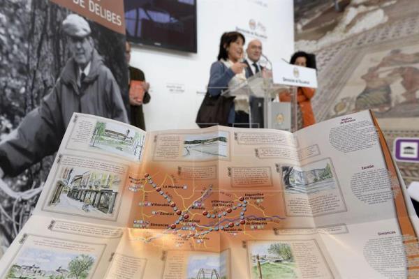 Mal mes de mayo para el turismo rural en Castilla y León: descienden las reservas un 48.84%