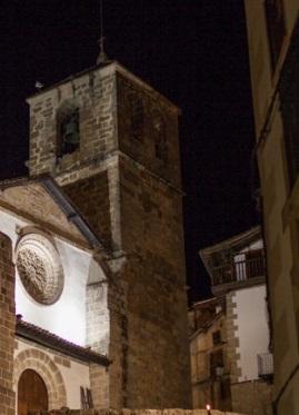 Noche-y-Torre