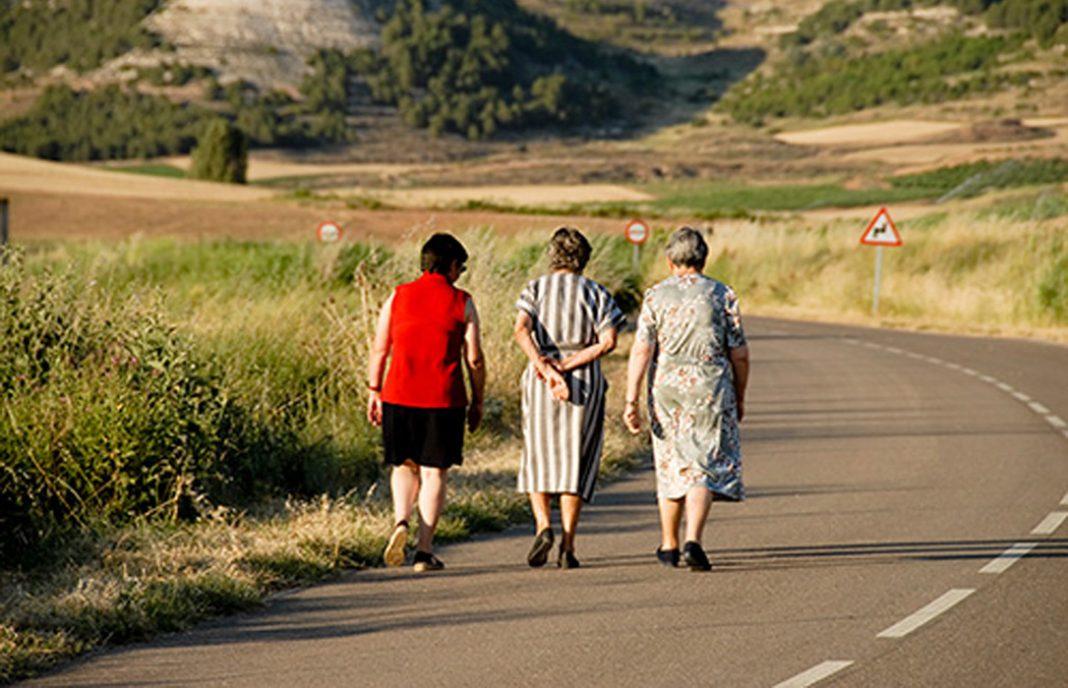 CERES–Castilla y León inicia una campaña para impulsar el empoderamiento femenino en el mundo rural
