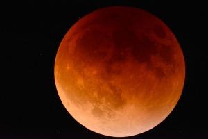 moon-2146596_960_720