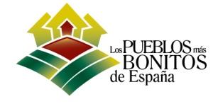 Los_Pueblos_más_Bonitos_de_España