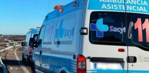 ambulancia-112-a66_large