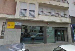 oficinas_seguridad_social_bejar