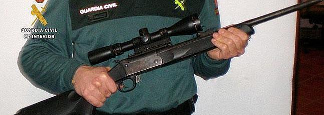 arma--647x231