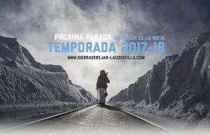 PROXIMA TEMPORADA