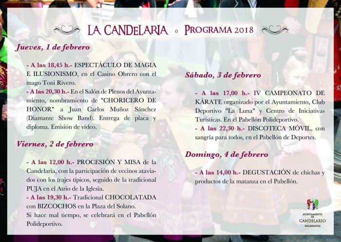 Candelaria18_2