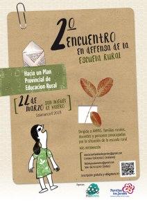 3_encuentro_qr+