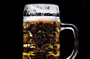 beer-2288121_960_720