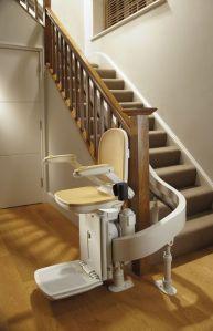 silla-salvaescaleras