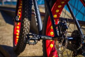 bike-2138131_960_720