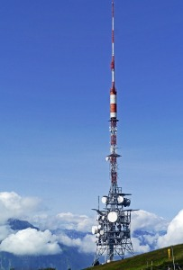 transmission-tower-3120690_960_720
