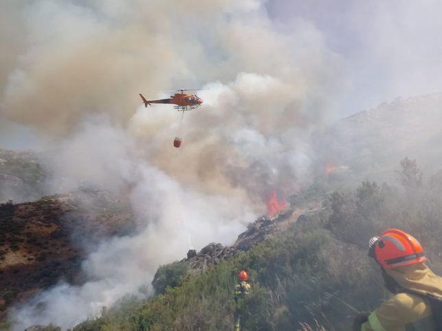 Incendio-Cabezuela-Jerte_EDIIMA20180826_0309_5