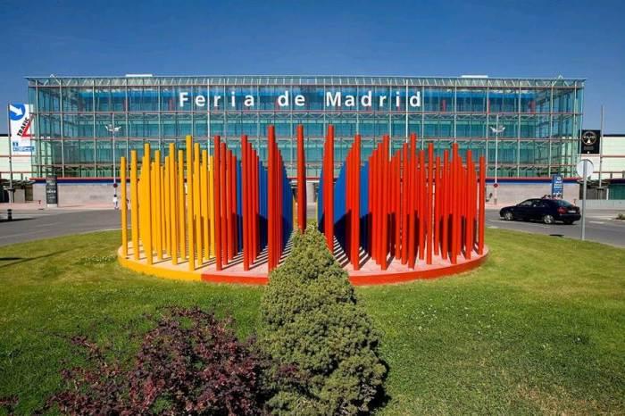 feria-madrid-01