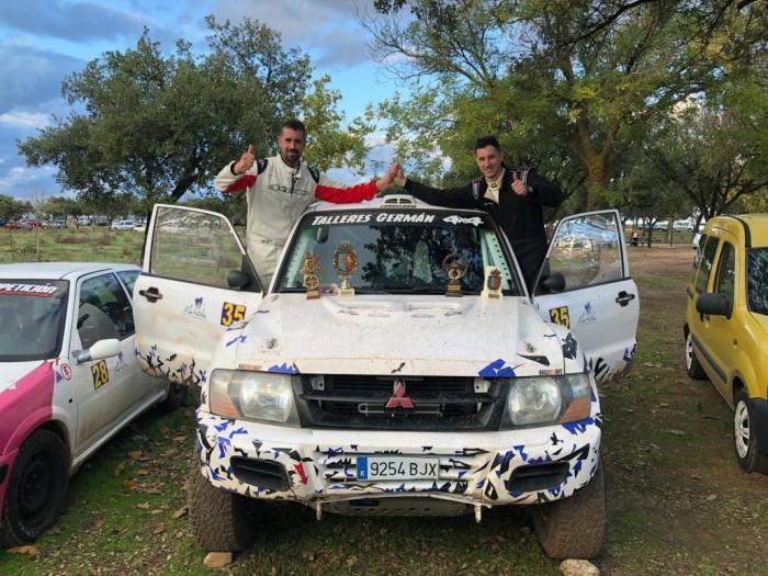 rally-de-tierra-de-Guareña-1030x773