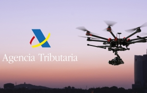 droneshacienda