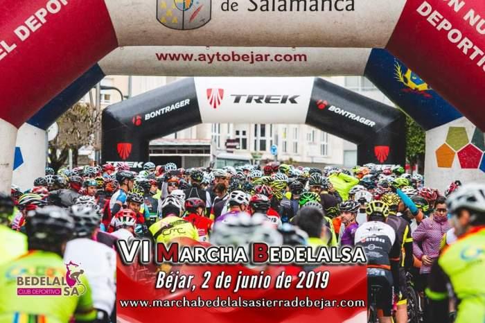 marcha-bedelalsal-previa-2019