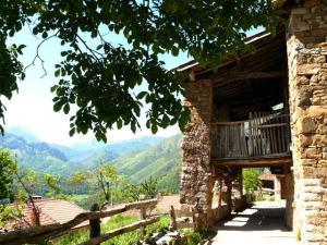 3089-semana santa_ turismo rural