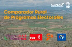 comparador-rural-programas-electorales-2019-550