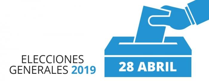 D3469-elecciones-generales-2019