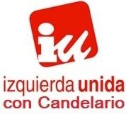 Candidatura Izquierda Unida Candelario - copia