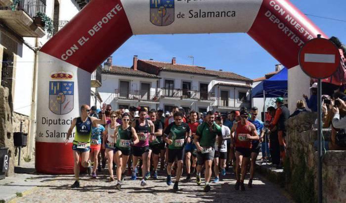 III Carrera de media montaña Arrebatacapas de Candelario_7_detail