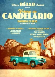 thumbnail_cartel candelario