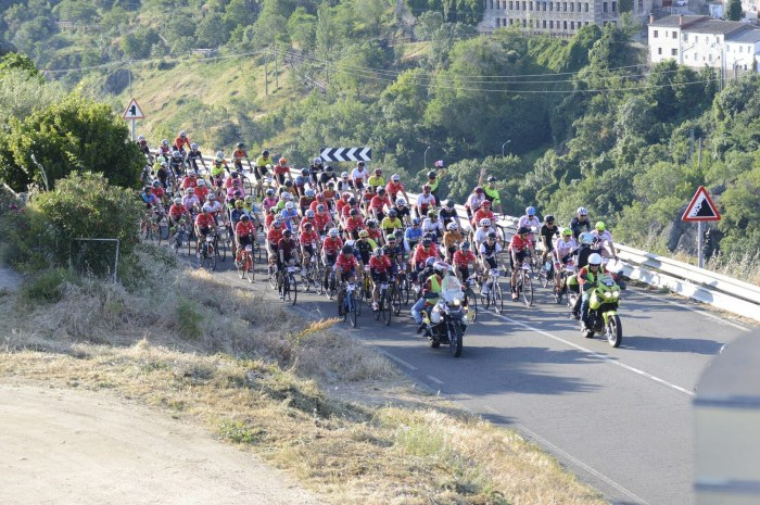 bedelalsa-primeros-km-salida-2019